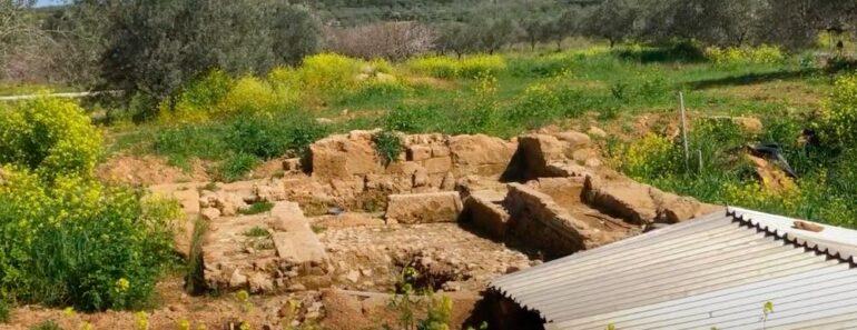 Aivan tuoreetkin arkeologiset löydöt muuttavat maailmankuvaamme ja muokkaavat näkemyksiämme historiasta.