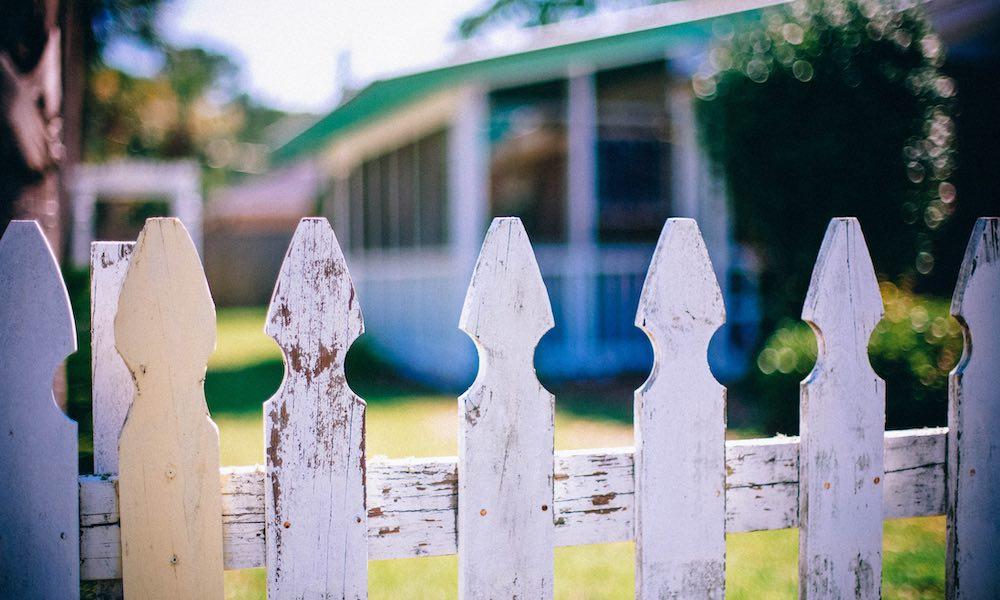 Tässä listallinen esimerkkejä siitä, mihin naapurisota voi pahimmillaan johtaa.