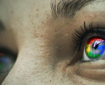 Mitkä olivat Googlen haetuimmat 2020 asiat maailmanlaajuisesti?
