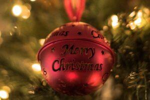 Joulun tunnelmaan pääsee erittäin mainiosti katsastamalla nämä koskettavimmat joulumainokset. Kyynelvaroitus!