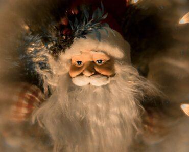Onko joulupukki olemassa tai kenties joskus ollut olemassa? Listafriikki paneutuu asiaan ja kertoo, miksi joulupukki on tai ainakin voi olla olemassa.