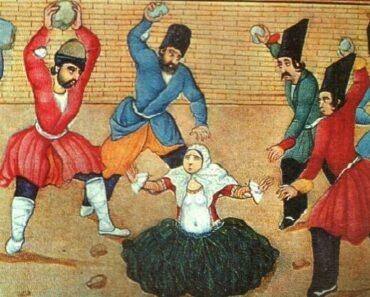 Kuolemantuomio on edelleen käytössä useissa maissa, mutta historian saatossa teloitus on ollut hyvin suosittu rangaistus, ja menetelmät ovat olleet toinen toistaan julmempia.