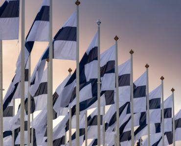 Itsenäisyyspäivän kunniaksi on hyvä tarkistaa, kuinka suomalainen itse on. Se onnistuu näppärästi tämän listan avulla!