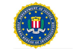 Tässä on päivitetty lista siitä, ketkä karkulaiset ovat FBI:n etsityimmät rikolliset.