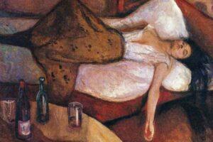 Lukijat ovat tällä viikolla pohtineet muun muassa sitä, että miksi alkoholi vie muistin.