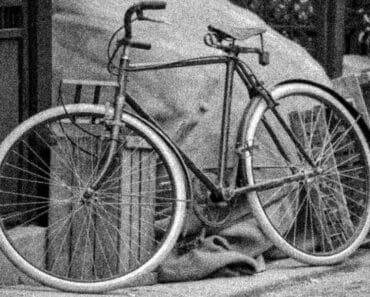 Mitkä olivat kaikkein kuumimmat keksinnöt 100 vuotta sitten? Listafriikki tekee katsauksen vuoteen 1921.