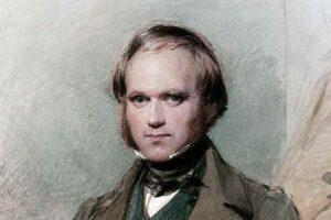 Tässä yllättäviä faktoja evoluutioteorian luojana tunnetusta Charles Darwinista.