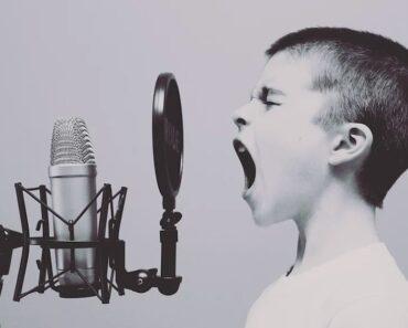 Tässä kymmenen hauskaa ja erikoista faktaa kansallislauluista.