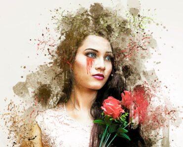 Listafriikin oudoimmissa uutisissa kerrotaan tällä kertaa muun muassa naisesta, joka aina kuukautisten itkee verta.
