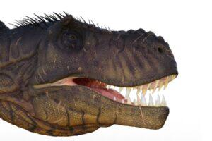 Minkälaisia dinosaurukset todella olivat? Tässä 10 yllättävää faktaa!