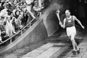 Kesäolympialaiset ovat olleet historian saatossa Suomelle melkoista juhlaa.