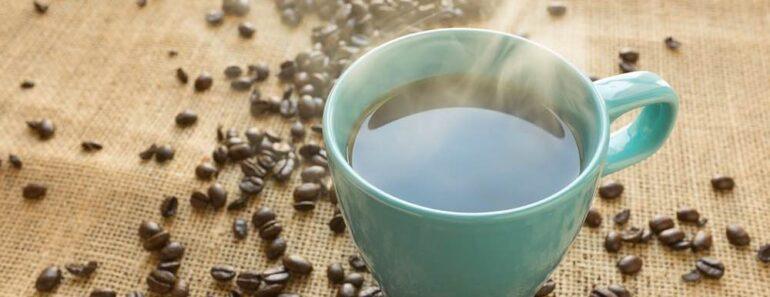 Tänään listataan lompakon tyhjentävät maailman kalleimmat kahvit.