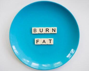 Lukijoiden kysymyksissä pohditaan tänään sitä, että mihin läski katoaa, kun ihminen laihtuu.