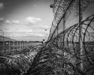 Nyt selvitetään, minkälaisia ovat maailman vaarallisimmat vankilat.