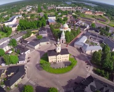 Nyt on luvassa asiaa kotimaasta, kun Listafriikki niputtaa erikoisia faktoja Suomen kaupungeista ja kunnista.