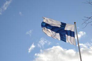 Tässä ovat Listafriikin omasta mielestä meidän parhaat Suomi-listat.