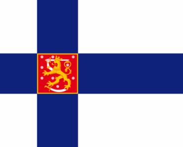 Lukijoiden kysymyksissä mietinnän alla muun muassa se, miksi Suomen vaakunassa on Leijona.