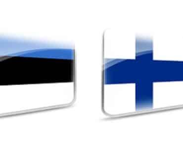 Lukijoiden kysymyksissä saadaan selvyys siihen, miksi Suomella ja Virolla on sama kansallislaulu.